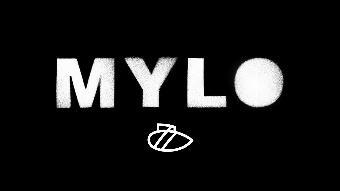 Generic placeholder imageMYLO (DJ Set) • Sub Club • 30.11.18