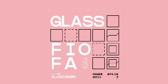 Generic placeholder imageFIO FA (Pear) & Glass at The Menagerie