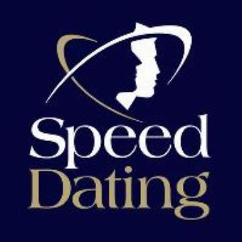 Generic placeholder imageSpeed Dating in London