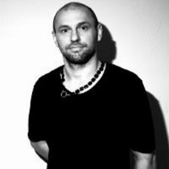 The Wonder Pot: Henrik Schwarz (Live)