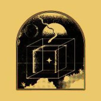 30 Years of Rave: Slipmatt // 2 Bad Mice // DJ Storm