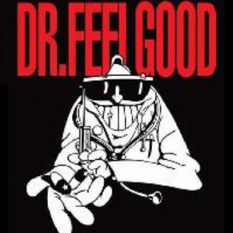 Generic placeholder imageDr Feelgood