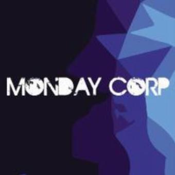 Generic placeholder imageFreshers Monday Corp