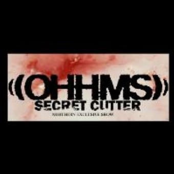 Generic placeholder imageOHHMS / Secret Cutter (USA) / Northern Exclusive Show