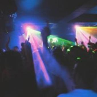 Generic placeholder imageNamaste Nights x Diwali Celebration | Whynot?
