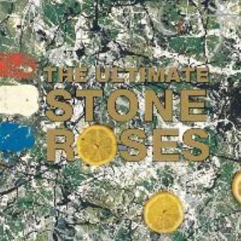 Generic placeholder imageThe Ultimate Stone Roses