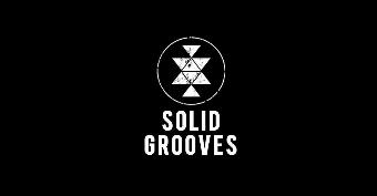Generic placeholder imageDeja vu present Solid Grooves feat Detlef, Pawsa & Reelow