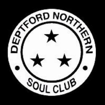 Generic placeholder imageDeptford Northern Soul Club