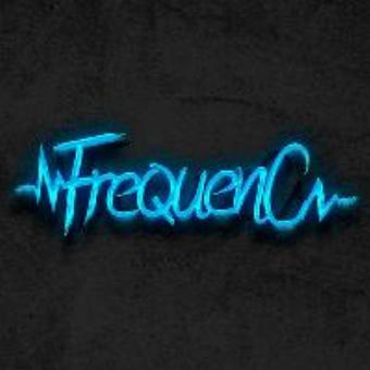 FrequenC Presents 2nd Birthday