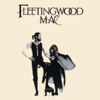Generic placeholder imageFleetingwood Mac - Tribute to Fleetwood Mac