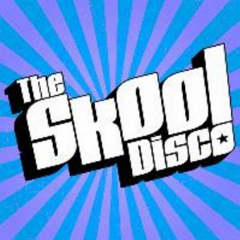Generic placeholder imageFreshers Skool Disco