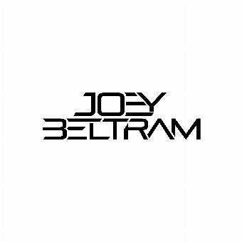 Generic placeholder imageDigital underground presents joey beltram