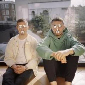 Generic placeholder imageENRG x Chibuku Presents Disclosure (DJ Set) Liverpool