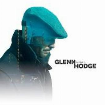 Generic placeholder imageLIVE MUSIC: Glenn Hodge Banned // Lex Briggs