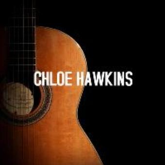 Generic placeholder imageLegion Presents Chloe Hawkins