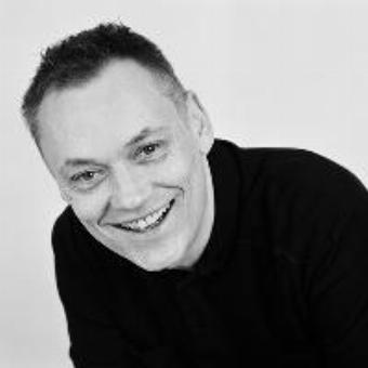 Generic placeholder imageThe Word is Terry Christian