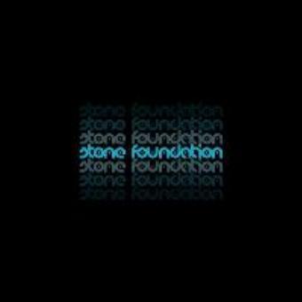 Generic placeholder imageStone Foundations