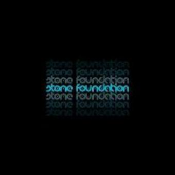 Generic placeholder imageStone Foundation