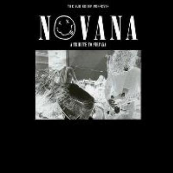 Generic placeholder imageNovana - Bleach 30th Anniversary